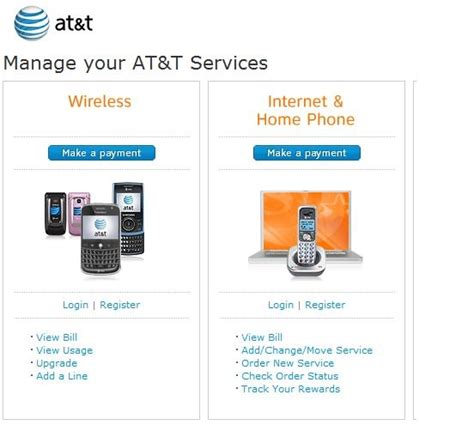 at t payment phone number how to pay an at t phone bill it still works
