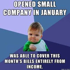 Small Business Meme - 1000 images about small business humor on pinterest small businesses small business