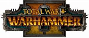 Total War Warhammer II Interview Welcome To The New World