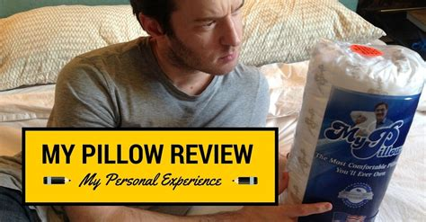 pillow review  thoughts