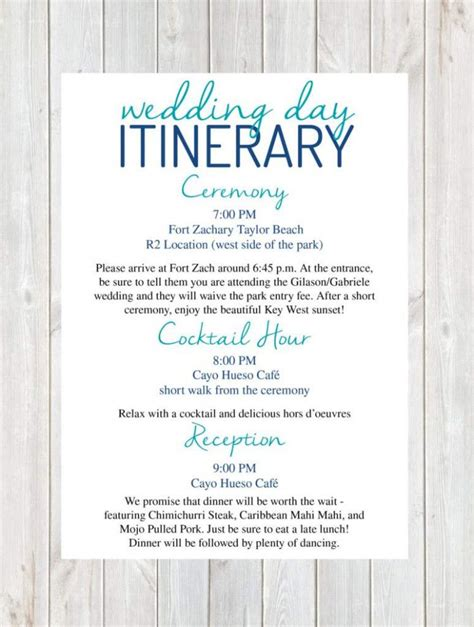 Templates For Invitations by Destination Wedding Invites Invitation Templates Wedding