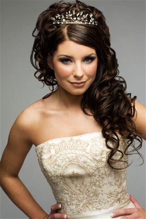 wedding day hair styles svadobn 233 250 česy s čelenkou nielen pre nevesty gal 233 ria 9656
