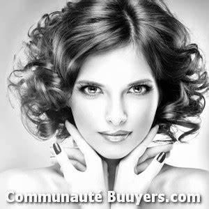 La Verriere Sur Cour : avis la verri re sur cour coiffeurs ~ Preciouscoupons.com Idées de Décoration