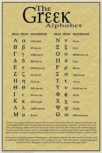 The greek alphabet search results calendar 2015 for Where to order greek letters