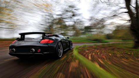 Hd Car Wallpapers For Desktop Imgur Upload Email by Your Ridiculously Cool Porsche Gt Wallpaper Is Here