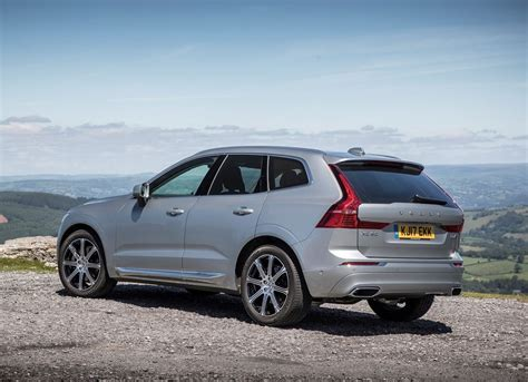 The volvo xc60 is a compact luxury crossover suv manufactured and marketed by swedish automaker volvo cars since 2008. Volvo XC60 Price Announced for South Africa - Cars.co.za