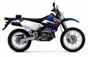 Free Suzuki Drz400 Service Manual Downloads