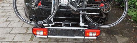 atera strada e bike m atera strada e bike m im test sehr gut fahrradtr 228 ger