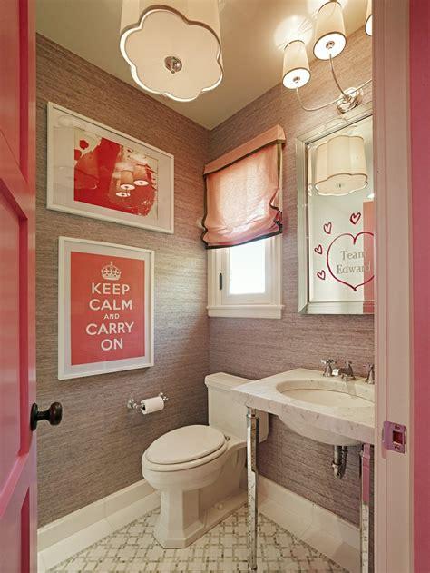 como decorar  bano moderno  ideas inspiradoras