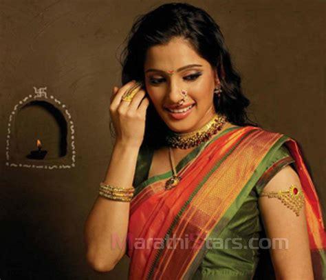 priya bapat marathi actress photosbiographywallpapers