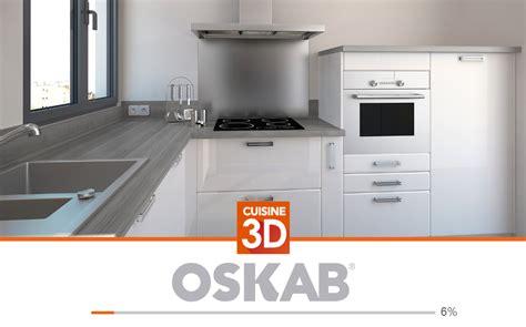 logiciel gratuit cuisine 3d comment utiliser le logiciel quot cuisine 3d quot