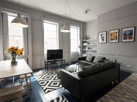 Liverpool Appartments by Atlantic Apartments Liverpool Uk Booking