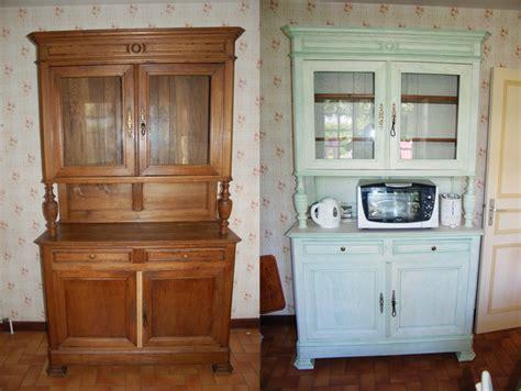 customiser un meuble de cuisine customiser un meuble ancien dootdadoo com idées de
