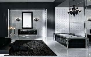 luxus badezimmer grau luxus badezimmer granit fliesen einbauleuchten moderne badezimmer fliesen grau lwjacobs modern