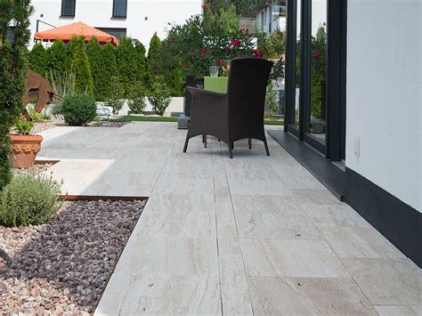 Fliesen Holzoptik Aussenbereich by Fliesen In Holzoptik Stonenaturelle Ag Stilvolle