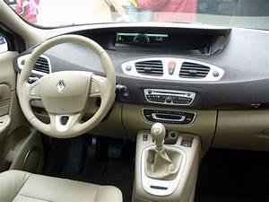 Voiture Monospace : what is the difference of renault 2014 autos weblog ~ Gottalentnigeria.com Avis de Voitures