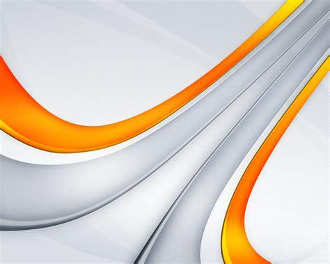 wall graphic design best desgin wallpaper free wallpaper dawallpaperz Abstract
