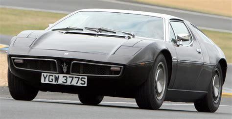 classic maserati bora 1971 1978 maserati bora specifications classic and
