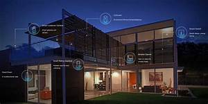 Smart Home Zeitschrift : new guide aims to help victims of smarthome enabled domestic abuse ~ Watch28wear.com Haus und Dekorationen