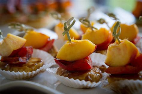 10 easy christmas party food ideas to wow your guests