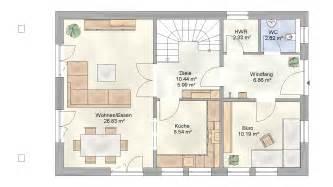 treppen einfamilienhaus treppe einfamilienhaus dprmodels es geht um idee design bild und beispiel für haus