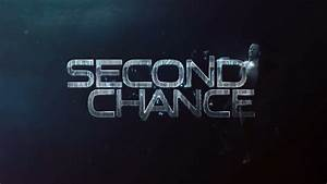 Second, Chance, -, Episode, 1, 01, -, A, Suitable, Donor