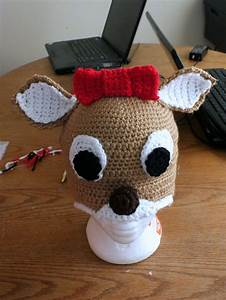 36 best images about Rudolph and Clarice on Pinterest ...