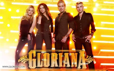 Gloriana - Gloriana Wallpaper (29296265) - Fanpop