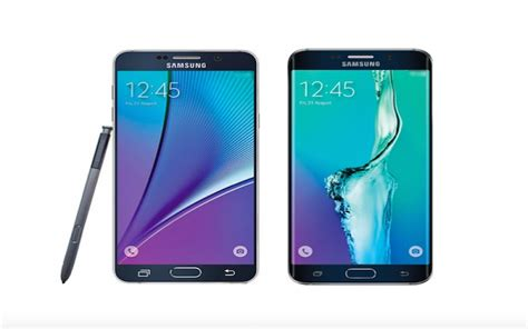 rooter le galaxy note  android zone