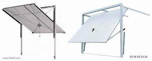 Probleme Fermeture Porte De Garage Basculante : fabricant porte de garage bordeaux ~ Maxctalentgroup.com Avis de Voitures