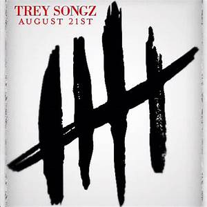 Trey Songz Announces 'Chapter V' Release Date | HipHop-N-More