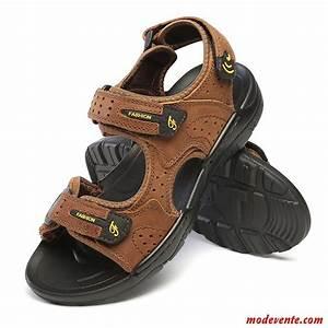 Chaussure De Ville Homme Marron : chaussure de ville marron homme marron blanc d 39 hu tre mc24029 ~ Nature-et-papiers.com Idées de Décoration