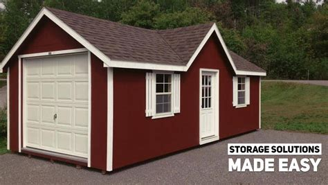 Shed For Sale Ottawa by Sheds Ottawa Built Delivered 187 Country Sheds