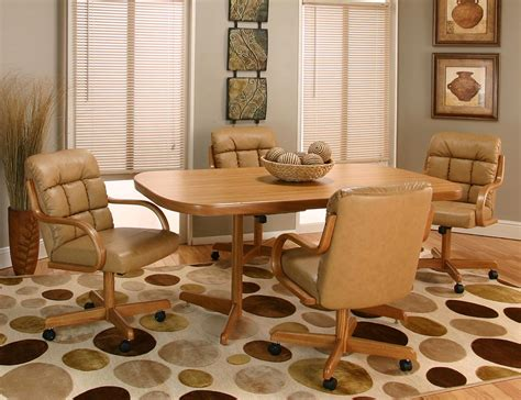 caster chair paradise come in and swivel tilt while you