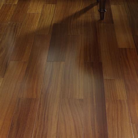 Easoon Usa  Engineered Brazilian Teak Hardwood Flooring