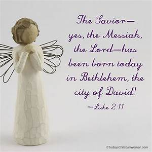 100+ best image... City Of David Quotes