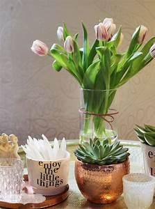 Blumenübertöpfe Für Draußen : neue kuschelecke in frischen fr hlingsfarben ich liebe deko ~ Sanjose-hotels-ca.com Haus und Dekorationen