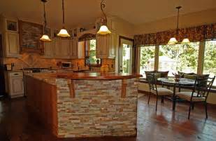 country kitchens ideas 24 country kitchen designs