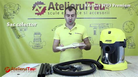 karcher wd3 premium aspirator universal karcher wd3 premium atelierultau ro wunder haff