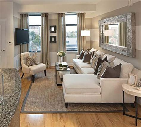 Cozy Living Room On A Budget by 38 Small Yet Cozy Living Room Designs Shelly