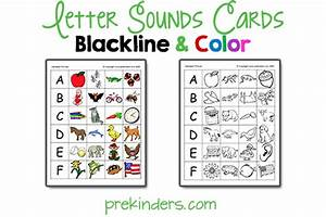 image gallery letter sound matching games With alphabet letter sounds games