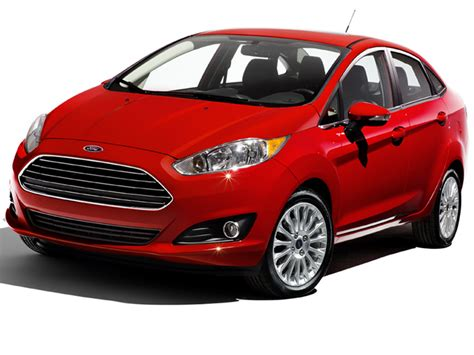ford mondeo iv sedan pictures information