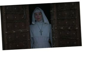 Nuns Run Amok in Official Trailer for FX's Remake of ...