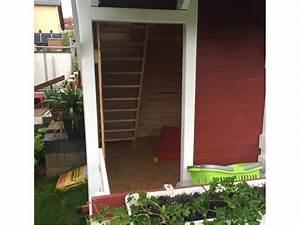 toom sichtschutz bambus gt kollektion ideen garten design With garten planen mit toom sichtschutz balkon