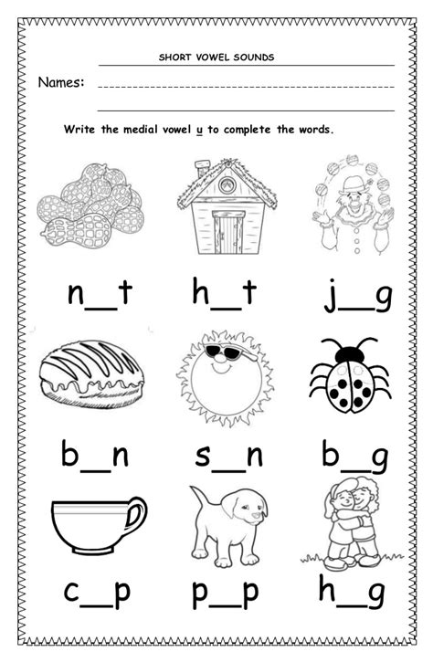 Short Vowel Sounds Worksheets. Florida Health Insurance Carriers. Marketwatch Mortgage Rates Asp Net E Commerce. Advanced Life Support Certification. Office Movers Delaware Market Research Online. Compare Roth Ira Providers Pensacola Fl Banks. Colonial Heating And Cooling Job Wanted Ad. Adn To Msn Bridge Programs Price For New Roof. Ut Southwestern Nursing School