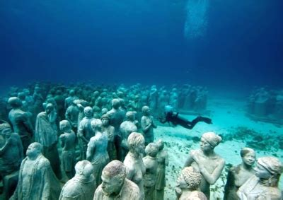 Best Place To Scuba Dive by 5 Best Places To Scuba Dive In The World That Nothing