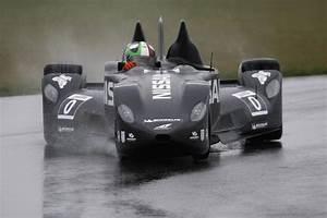 Le Delta Le Mans : deltawing poised for production ~ Dallasstarsshop.com Idées de Décoration