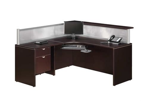 bureau reception office reception desks photos yvotube com
