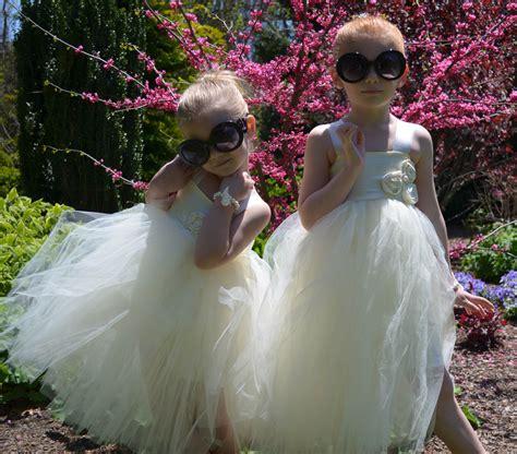 cutest wedding flower girl dress beach wedding tips