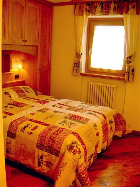 Appartamento San Martino Di Castrozza by S Martino Di Castrozza Appartamento Vendita